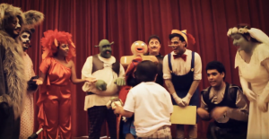 retro_nov_musical_shrek_Cadu